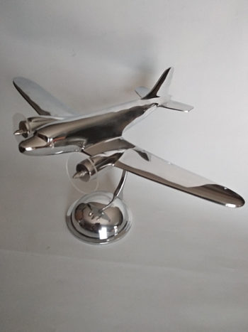 Ateepique Avions Dc3petit1 43