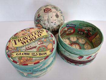 Ateepique Globes Globeenfant1 49