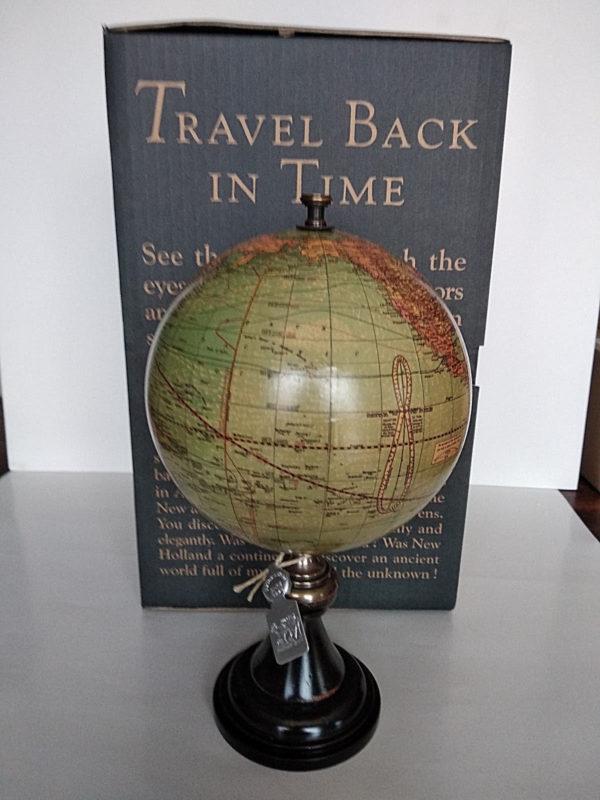 Ateepique Globes Globeversaille1 39