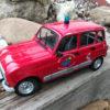 Ateepique Solido 4lsolidopompier1 113
