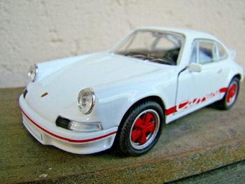 Ateepique Voitures Autres Marque Porschegokiblanche2 36