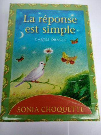 Ateepique Cartes Oracles Oraclelareponseestsimple2 24