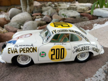 Ateepique Solido Porschepanamerica1 138
