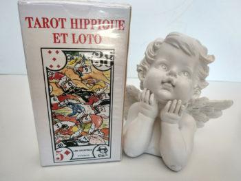 Ateepique Cartes Oracles Tarothippique2 268