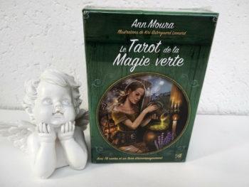 Ateepique Cartes Oracles Tarotmagieverte1 306