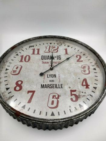 Ateepique Horloge Horlogequai1 01