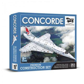 Ateepique Deco Maison Concordemecano.2 211