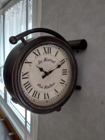 Ateepique Horloge IMG 20200903 154357 HDR[1] 31