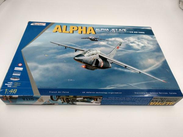Ateepique Objets Alphajet1 73