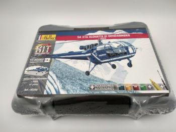 Ateepique Objets Helicopterealouette1 41