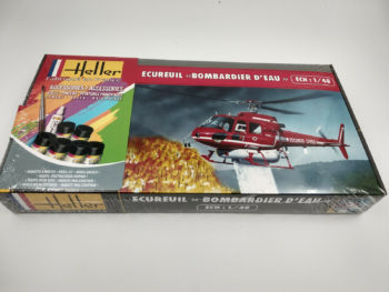 Ateepique Objets Helicoptereecureuil1 35