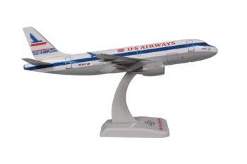 Ateepique Avions Avionairbusa3191 163