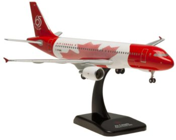 Ateepique Avions Avionairbusaircanada1 156