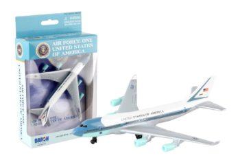 Ateepique Avions Avionairforceone1 162