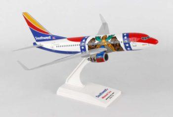 Ateepique Avions Avionboeingmissourione1 143
