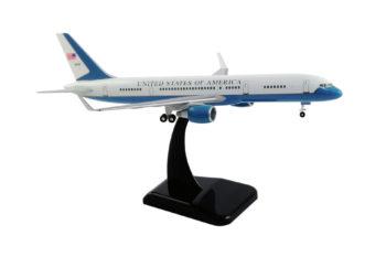 Ateepique Avions Avionboeingusairforce1 151