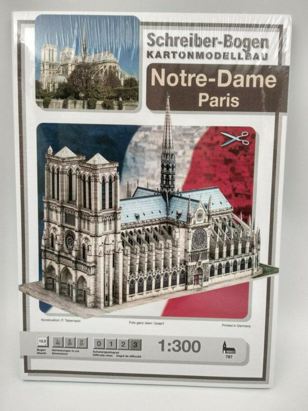 Ateepique Deco Maison Notredame1 233