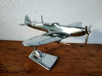 Ateepique Avions Spitfirenauticaliapetit1 209