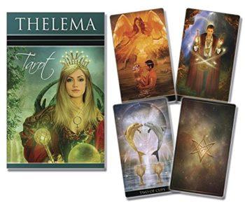 Ateepique Cartes Oracles Tarotthelema1 390