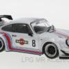 Ateepique Voitures Autres Marque Porscheixomartini1 1053