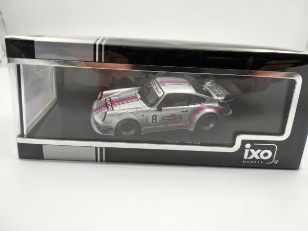 Ateepique Voitures Autres Marque Porscheixomartini3 1055