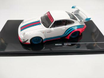 Ateepique Voitures Autres Marque Porscheixorwb4 1049