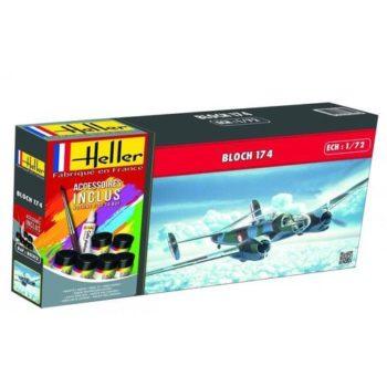 Ateepique Avions Hellerbloch1741 272
