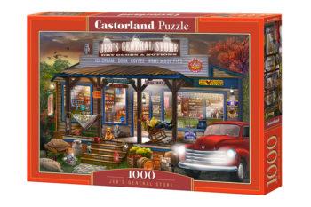 Ateepique Puzzle Puzzlegeneralstore1 28
