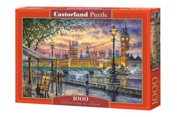 Ateepique Puzzle Puzzleinspirationslondon1 26