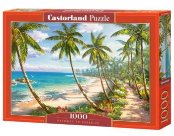 Ateepique Puzzle Puzzlepathwayparadise1 07