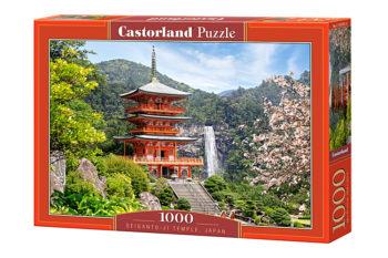 Ateepique Puzzle Puzzleseiganto1 10