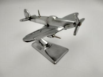 Ateepique Avions Spitfirepressepapier1 307