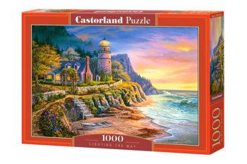 Ateepique Puzzle Puzzlephare1 129