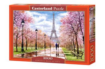 Ateepique Puzzle Puzzlzballaderomantiqueaparis2 139