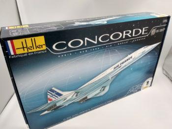 Ateepique Avions Hellerconcordegros1 324