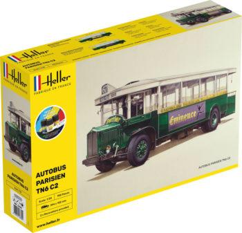 Ateepique Deco Maison Hellerautobus1 365