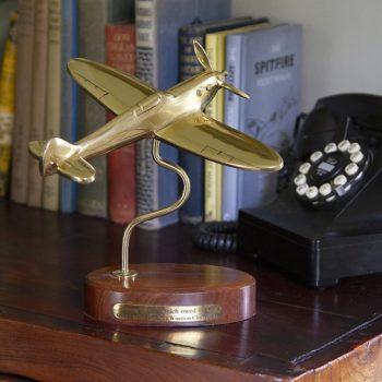Ateepique Avions Spitfirelaiton3 332