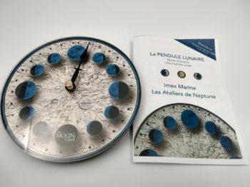 Ateepique Objet Marin Divers Horlogelunaire1 419
