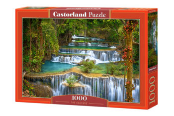 Ateepique Puzzle Puzzlecascade1 152