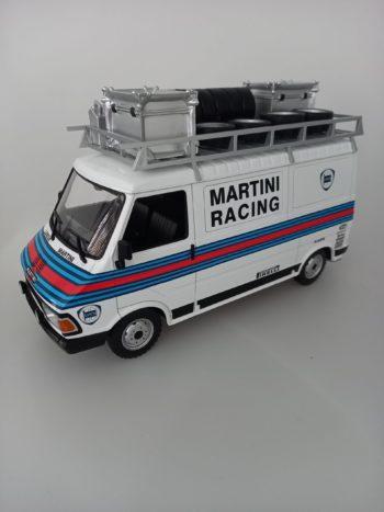 Ateepique Voitures Autres Marque Fiatmartini1 1403