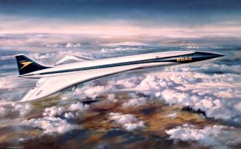 Ateepique Avions Concordeairfix2 369